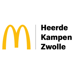 McDonalds-HKZ