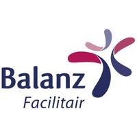 balanz